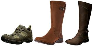 womens leather boots s waterproof leather boots for the and