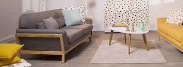 Modern Sofa Uk Affordable Modern Sofas For Sale Miliboo