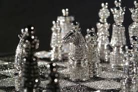 amazing chess sets 10 47