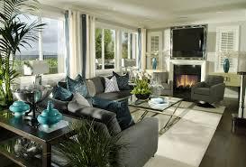 gray room ideas dark gray living room design ideas luxury casual luxury living