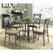granite dining room table 100 granite kitchen table black and brown dining room sets