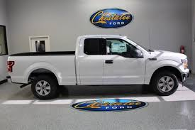 2004 ford f150 lariat crew cab ford f 150 for sale carsforsale com