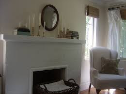 dated window treatments the philosophy of interior design window treatments are quickly dated