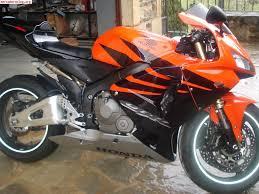 cbr 600 honda 2006 2006 honda cbr 600 rr pic 16 onlymotorbikes com