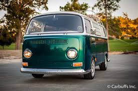 1969 vw bus type 2 concord ca carbuffs concord ca 94520
