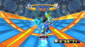 sonic 4 episode 2 apk steam community guide sonic the hedgehog 4 ep 2 mods