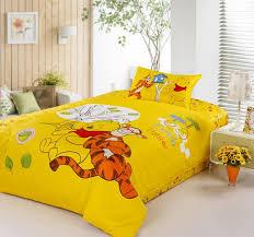 Winnie The Pooh Duvet 117 Best Winnie The Pooh Bedroom Images On Pinterest Nursery