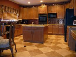 kitchen ceramic tile countertops ideas kitchen floor tile