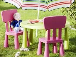 tavolo sedia bimbi come scegliere tavolo e sedie n3 jpg