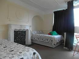louer une chambre à londres logements à louer à londres royaume uni housinganywhere