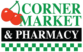 pharmacy open thanksgiving corner market u0026 pharmacy online grocery shopping and home delivery