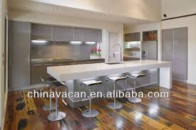 Hot Sale Metal Kitchen Cabinets Simple Design With Blum Kitchen - Blum kitchen cabinets