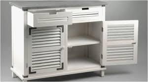 meuble de rangement cuisine petit meuble rangement cuisine incroyable petit meuble rangement