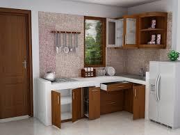 home design kitchen set furniture kitchen set furniture and