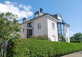 Amtsgericht Bad Schwalbach 2 Zimmer Wohnungen Zum Verkauf Main Taunus Kreis Mapio Net
