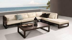 attractive design ideas modern patio furniture canada cheap