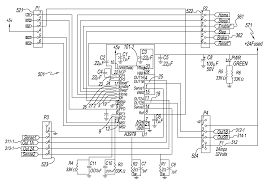 Stepper Motor Driver Wiring Diagram Patent Us8350515 Stepper Motor Controller With Braking Circuit