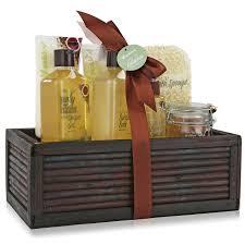 great christmas gift ideas for women u2022 comfy christmas