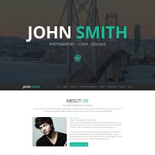 Online Resume Portfolio by 79 Glamorous Free Online Resume Templates Template Resume Website