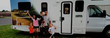 how much does it cost to rent a photo booth how much does it really cost to rent a rv financial cents
