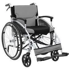 z tec m brand d lite self propelled wheelchair buy cheaply