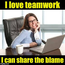 Co Worker Memes - annoying co worker memes imgflip