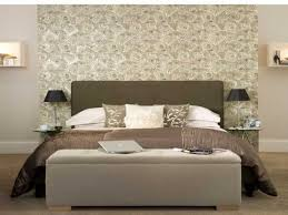 3d wallpaper for home wall india accent nursery green modern