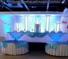 banquet halls in richmond va banquet rooms in roanoke virginia