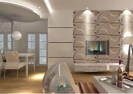 Grun Wandfarbe Ideen Gruntonen Wohnideen Schlafzimmer Farbgestaltung Farbideen Schlafzimmer