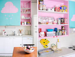 Where To Shop For Home Decor Get The Look Decor Just Right Bright Etsy Journal