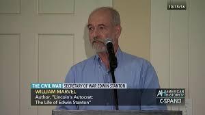 Secretary Under The Desk by Secretary War Edwin Stanton Oct 15 2016 Video C Span Org