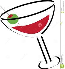 martini clipart no background martini clip art 33 56 martini clipart clipart fans