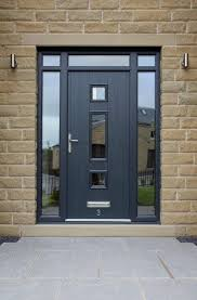Glass For Front Door Panel by Composite Front Door Images Google Search Ideas For The House