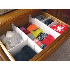 Desk Drawer Organizer by Dresser Drawer Organizer Desk Effortless Diy Dresser Drawer