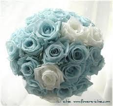 Tiffany Blue Flowers Weddingzilla Tiffany Blue Wedding Theme