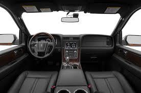 lincoln navigator interior 2016 2016 lincoln navigator price photos reviews u0026 features