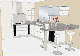 creer cuisine vin blanc sec pour cuisiner fresh creer sa cuisine en 3d