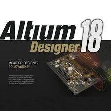 home designer pro 2016 crack zip altium designer 18 crack with keygen latest download technology