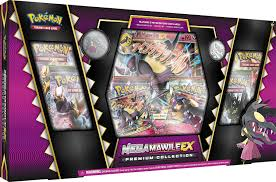 ex display designer kitchens sale amazon com tcg mega mawile ex premium collection card game toys
