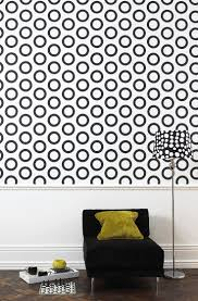 42 best wallpaper images on pinterest wallpaper home and spaces