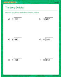 copy of division 2 lessons tes teach