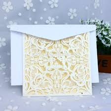 3d Invitation Cards Handmade Chinese Luxurious 3d Print Wedding Marriage Ceremony