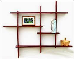 wall shelf no nails modern wall shelves