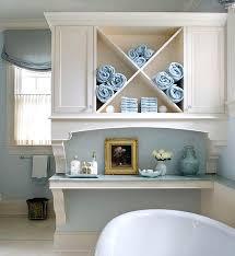small bathroom storage ideas ikea small bathroom storage ideas ikea bathroom design ideas 2017