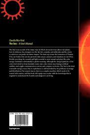 the sun amazon co uk claudio vita finzi 9789048119172 books