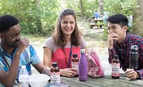 Indeed It Internships Goddard Welcomes Nearly 450 Summer Interns Nasa