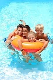 spa u0026 pool covers inc cleveland oh swimming pool and tub covers