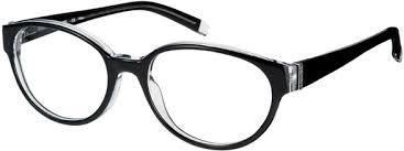 Frame Esprit esprit ready for season change optician