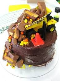 construction birthday cakes 18 birthday cake ideas best suitable for boys birthday inspire