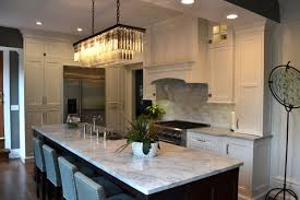 kitchen island custom custom designed kitchens portfolio cabinets and counters